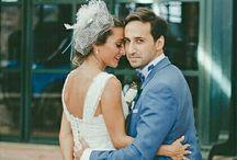 Beyaz Butik Brides