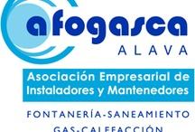 Asociaciones de CONAIF / Es la organización empresarial de ámbito nacional más importante y representativa del sector de las instalaciones: más del 85 % de las empresas instaladoras que existen en España, está integrado en su estructura. Conaif integra a 49 asociaciones provinciales, una por cada provincia española, y 6 federaciones de asociaciones que, en conjunto, agrupan a más de 20.300 empresas de toda España y dan empleo a más de 150.000 personas.