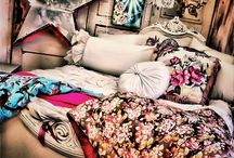 vintage chic / by Patty Gappa-Hartley