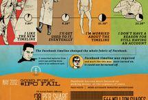 infographics / by Arine Astraea