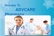Best Canadian Pharmacy Online