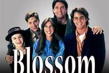Quotes and others from Blossom