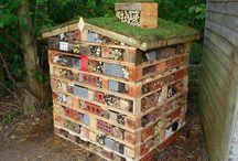 Newbiggin garden ideas