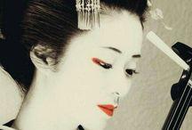 Stile donna