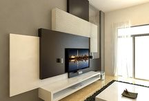 LCD designe