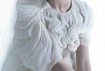 Yiqing Yin / by Katie Cartwright