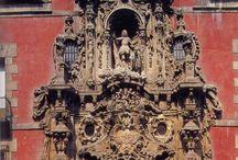 spaniard culture