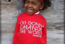 I need a baby girl....