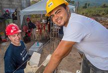 Habitat para la Humanidad en México