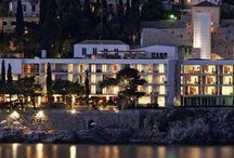 croatia honeymoon / Amazing destinations for your honeymoon in Croatia / by Ever After Honeymoons