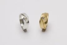 Jewelry | arthitectural.com