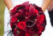 BIRDIE'S WEDDING / De todo tipo de ideas para la boda del año :) / by Carmen Arevalo