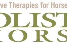 Articles / Articles that Dr. Chris Bessent, D.V.M has written.