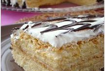 Rus pastası medevik