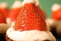 Holiday Ideas / by Kristi Morris Cobbs