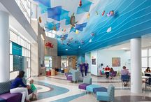 children's hospital!!