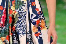 Print - Floral & Botanical