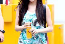 Tiffany :,3.