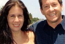 Client's Testimonials / Cartas de recomendación / Client's Testimonials for Ben & Mayra Stern, Realtors with Stern Realty in Highland Beach, Florida. Cartas de recomendación de clients de Ben y Mayra Stern. http://www.realtor.com/bio/BenAndMayraStern http://www.trulia.com/myprofile/ http://www.linkedin.com/in/mayrastern/