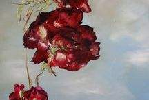 -CLAIRE BASLER-