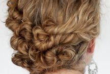 Sugerencias de belleza / hair_beauty
