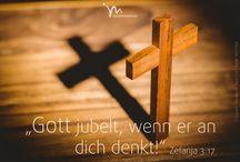 #Zefanja: - #AT - #Bibel - #Buch / #Zefanja - #AT - #Bibel - #Buch #Buch - #Zefanja - #AT - #Bibel