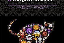 #inquietante