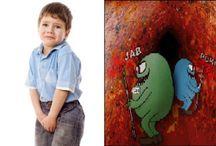 Cara Yang Aman Mengobati Infeksi Saluran Kemih Pada Anak