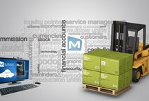 Purchase Order (PO) Management: A perfect partner for your business / Purchase Order (PO) Management: The purchase order management module in Maxx ERP helps On-time Requisition, Contract Management, and Rate Sealing with vendors, Vendor Management. This module also offers access to approved supplier, purchase order management, purchase enquiry to be floated to multiple vendors on just a click of a button. Purchasing is a very important component of material management module... http://maxxerp.blogspot.in/2013/08/maxx-perfect-partner-for-your-business.html
