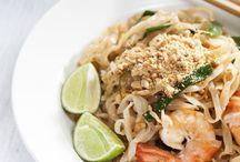 Kitchen wok