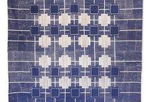 Textile, Dyeing, Indigo