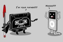 Star Wars ✨✨
