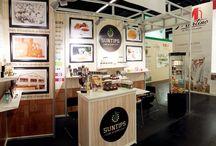 Suntips Exhibition