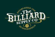 logo Billar