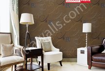Calvin Wallpapers Manufacturers / You can get a qualitative range of calvi Wallpaper. Our company is an experienced name, which is counted among the top Calvin Wallpapers Manufacturers Suppliers and Exporters.
