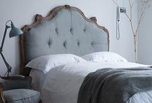 Home design - bedroom