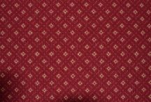 Red/Pink/Orange Carpet Remnants / If you see something you love, please contact us. We are in the process of updating, so this is not indicative of current inventory!  Phone: 781-844-4912 Email: info@thecarpetworkroom.com / by The Carpet Workroom