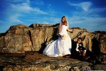 Wedding photography / www.rickhelmanphoto.com  914-315-9737   --   845-638-0221   --   201-818-1514