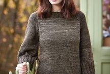 80's knitting patterns