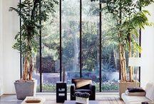Living room ◦