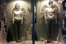 Window display 2015