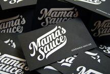 design : branding / by Kelsie Rae Design