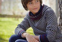 Autumn Wear For Boys   Kids Fashion / Children Wear for Boys Autumn Fashion for Kids