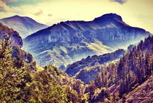 Cantabria  / fotos de mi tierra...