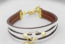 bracelet,necklace,earing,ring