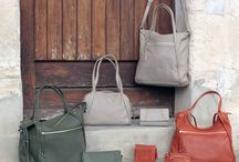 Collections Cordiz 2013 / Les sacs et Accessoires 2013