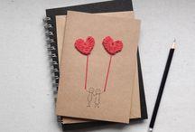 #cards#love