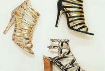 Shop Our Instagram