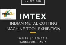 IMTEX 2017 / 0