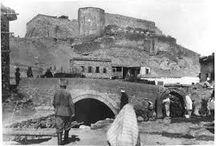 Erzurum / Erzurum